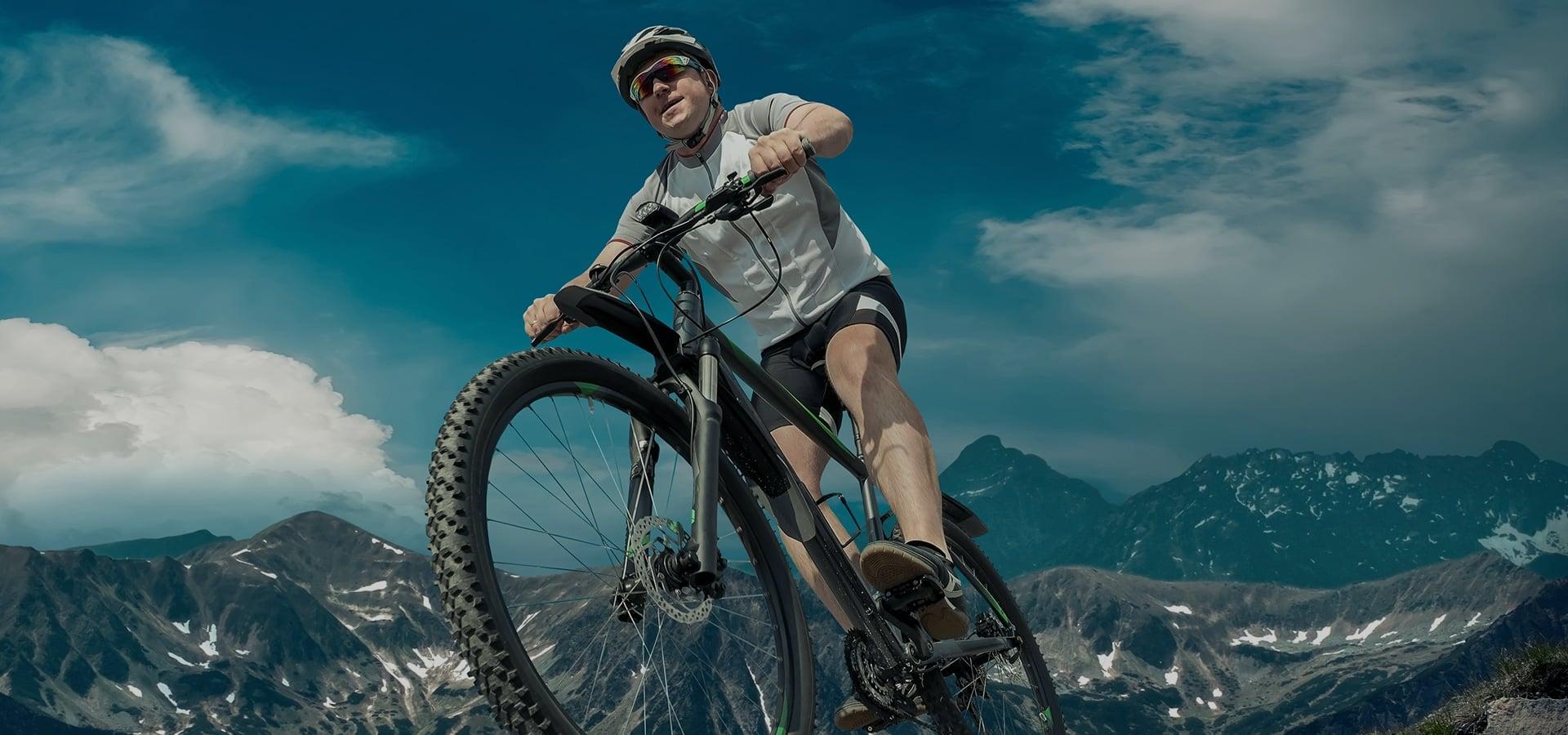 Prodaja vrhunskih koles