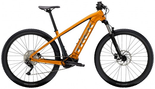 Trek-2021-Powerfly-4-625w-Orange-L